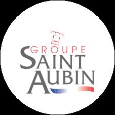 Groupe Saint Aubin